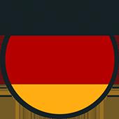 Немецкое качество