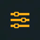Электронная система контроля